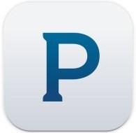 An inside view of Pandora's ad production – RAIN News