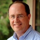 Larry Rosin Headshot-2011-Outside