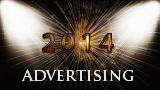2014 advertising