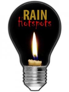 RAIN Hotspots 01