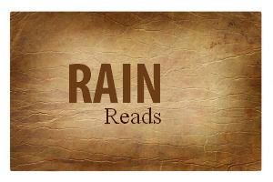 RAIN Reads 01
