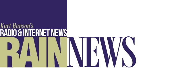 RAIN News