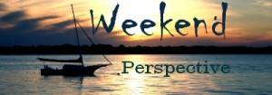 Weekend Perspective 01