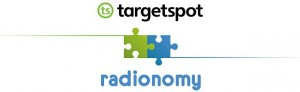 targetspot radionomy 620px