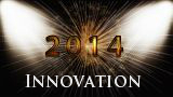 2014 innovation