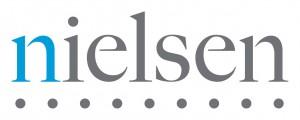 Nielsen-Logo-Color