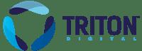 TritonDigi200x72