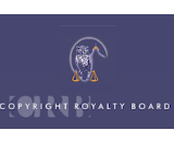 copyright royalty board canvas
