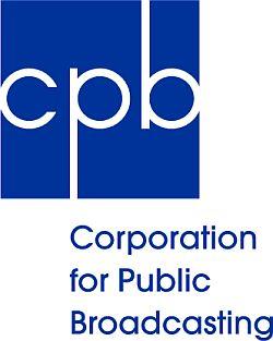 cpb logo 250w