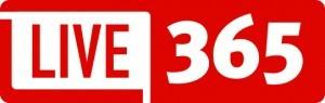 live365_white_flat