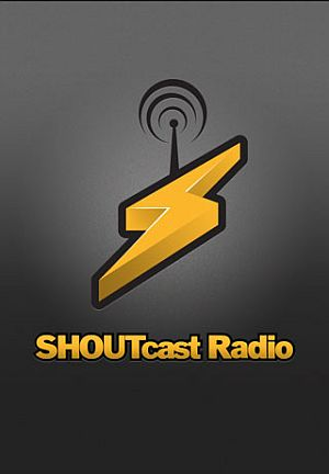 shoutcast logo 01 vertical 300w