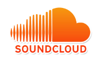 soundcloud-logo 200w