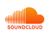 soundcloud-logo canvas