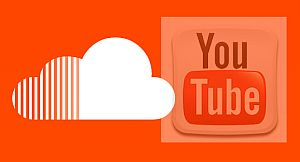 soundcloud youtube 02 300w