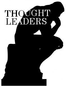 thought leaders logo 02
