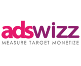 adswizz logo canvas