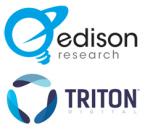 edison and triton