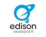 edison research button canvas