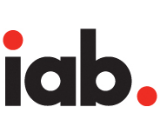 iab logo canvas