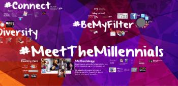 meet the millennials 350w