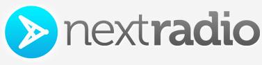 nextradio 377w