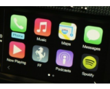 carplay display canvas
