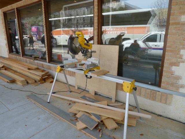 construction2 640w