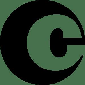 copyright office logo 300w