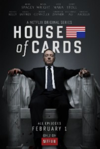 house of cards 250w