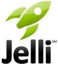 jelli logo