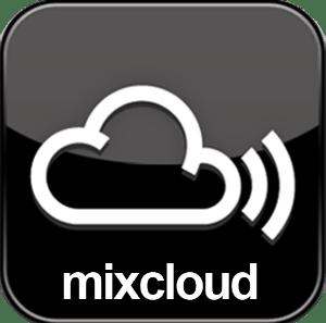 mixcloud logo button 300w