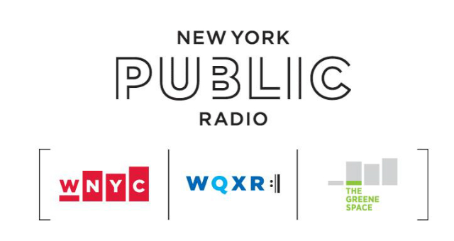 new york public radio logo 640w
