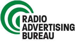 rab logo 250w