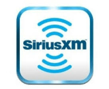 siriusxm logo canvas