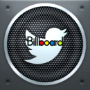 twitter and billboard 256w