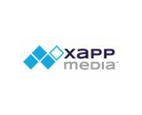 xappmedia logo canvas