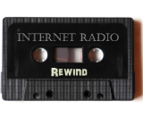 Internet Radio Rewind logo 01 canvas