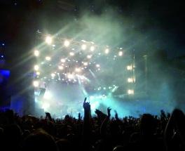 concert 01 264w