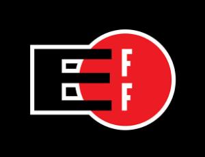 eff logo 300w