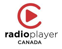 radioplayer canada