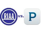 riaa vs pandora canvas