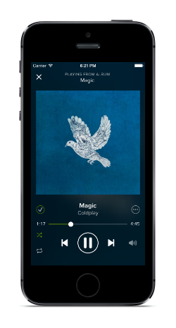 spotify black iphone 01 250w