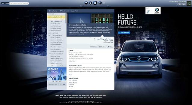 adstream - pandora - bms fullscreen after video 638w