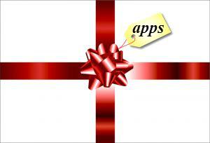 app wrap 300w