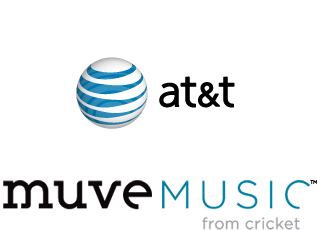 at-t and muve music 317w