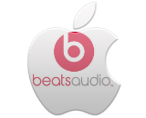 beats audio and apple canvas