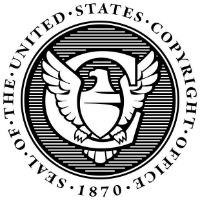 copyright logo 200w