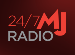 how to add a radio station to iheartradio