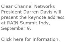 Darren Davis text promo 225w