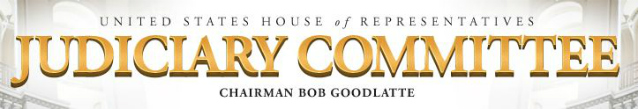 house judiciary committee logo 638w